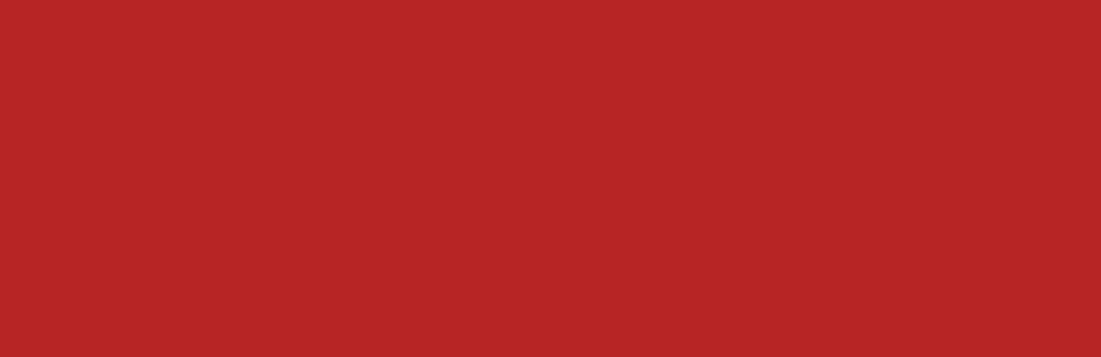 AFS-logo-red-retina